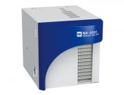 MA-3000 szilárdmintás Hg mérï