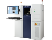 RIGAKU nano3DX röntgenmikroszkóp