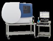 SPECTRO ARCOS ICP OES spektrométer
