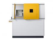 SPECTRO ICP MS spektrométer