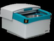 SPECTRO XEPOS EDXRF spektrométer
