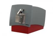 SPECTROCHECK asztali fémelemzï spektrométer