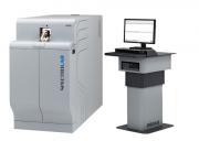 SPECTROLAB laboratóriumi optikai emissziós spektrométer