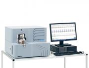 SPECTROMAXx asztali fémelemző spektrométer