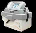 SPEX 6775 FreezerMill kriogenikus őrlő-640x480
